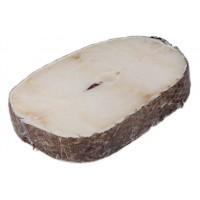 Сибаc Чилийский стейки (Чили), 1 кг