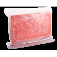 Филе тунца для суши (саку-блок), 1 кг