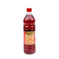 Уксус винный красный PREZIOSO, 6%, 1 л